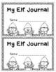 Daily Elf Journal Double Page Edition