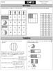 Daily FSA Math Prep Set 2