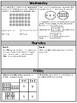 Daily FSA Math Prep Set 1