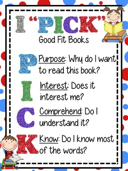 Daily Five & Cafe Posters and Editable Anchor Chart Super Pack *Whimsical Theme*
