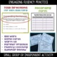 Daily Fluency Task Cards -- Summer FREEBIE