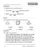 Daily Fundamentals Cross-Curricular Bundle, Grade 1, Weeks 25–30