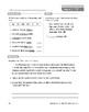 Daily Fundamentals Cross-Curricular Bundle, Grade 2, Weeks 7–12
