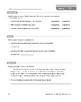 Daily Fundamentals Cross-Curricular Bundle, Grade 5, Weeks 1-6