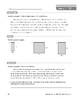 Daily Fundamentals Cross-Curricular Bundle, Grade 5, Weeks 13–18