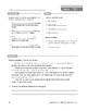 Daily Fundamentals Cross-Curricular Bundle, Grade 6, Weeks 13–18