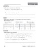 Daily Fundamentals Cross-Curricular Bundle, Grade 6, Weeks 19–24