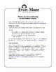 Daily Fundamentals, Grade 4, Teacher's Edition, E-book
