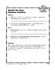 Daily Geography Practice, Grade 6, Weeks 25–30