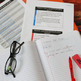 Grammar Set #1 Bundle, Ten-Minute Daily ACT Prep, 18 weeks