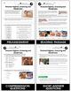 Daily Health & Hygiene Skills: Personal Hygiene, Grooming & Dental Care Gr. 6-12
