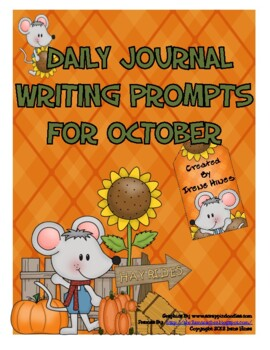 writing prompts for october Write about a hidden regret get today's prompts on twitter use the following five words: jealousy, means, harbor, misused, crossing write about the end of an era.