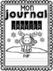 Daily Journaling Prompts-January/Journal-Janvier (écriture quotidienne)