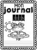 Daily Journaling Prompts-June/Journal-Juin (écriture quotidienne)