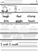 Daily Language 7