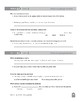 Daily Language Review Bundle, Grade 4, Weeks 25–36