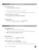 Daily Language Review Bundle, Grade 5, Weeks 1–12