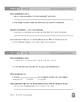 Daily Language Review Bundle, Grade 5, Weeks 25-36