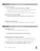 Daily Language Review Bundle, Grade 7, Weeks 25–36