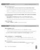Daily Language Review Bundle, Grade 8, Weeks 13–24