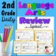 Daily Language Review Site License