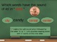 Daily Language Review for 2nd Grade: Interactive PowerPoint Weeks 13-15