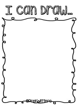 Daily Learning Workbook
