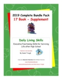 2019 DLS-Complete Bundle SUPPLEMENT