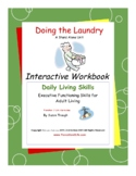 DLS Doing the Laundry Workbook