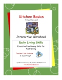 DLS – Kitchen Basics