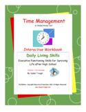 DLS – Time Management - Interactive