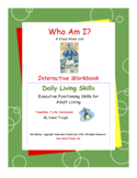 DLS Who Am I? College and Career Workbook