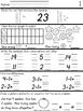 Daily Math 2 D' Nealian