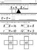 Daily Math 7 D' Nealian
