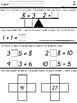 Daily Math Vol. 7 (D' Nealian)
