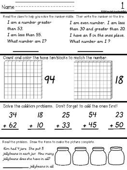 Daily Math 9 D' Nealian