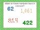 Daily Math Challenge