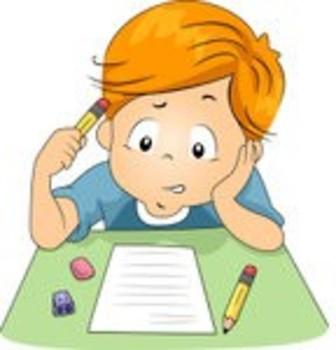 Daily Math Check-Ups 22