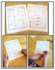 Daily Math Practice for Students with Autism- Level 3/Addi