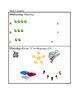 Daily Math Practice of CCSS.K.CC.2-5