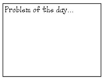 Daily Math Pratice