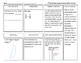 Daily Math Review Grade 5 Quarter 3