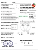 Daily Math Review Week 13