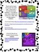 Daily Math Sheet