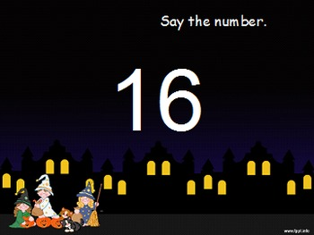 Daily Math Skills Mega Pack Weeks 10 & 11 Halloween Theme