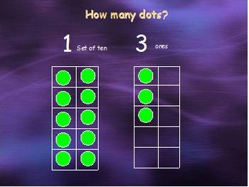 Daily Math Skills Week 11 Halloween Theme