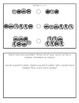Daily Math Unit 5