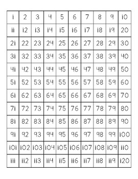 First Grade Daily Math Worksheet