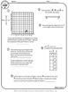 Daily Morning Math Grade 5 {Weeks 9-12}