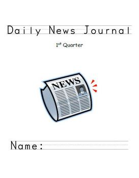 Daily News Journal